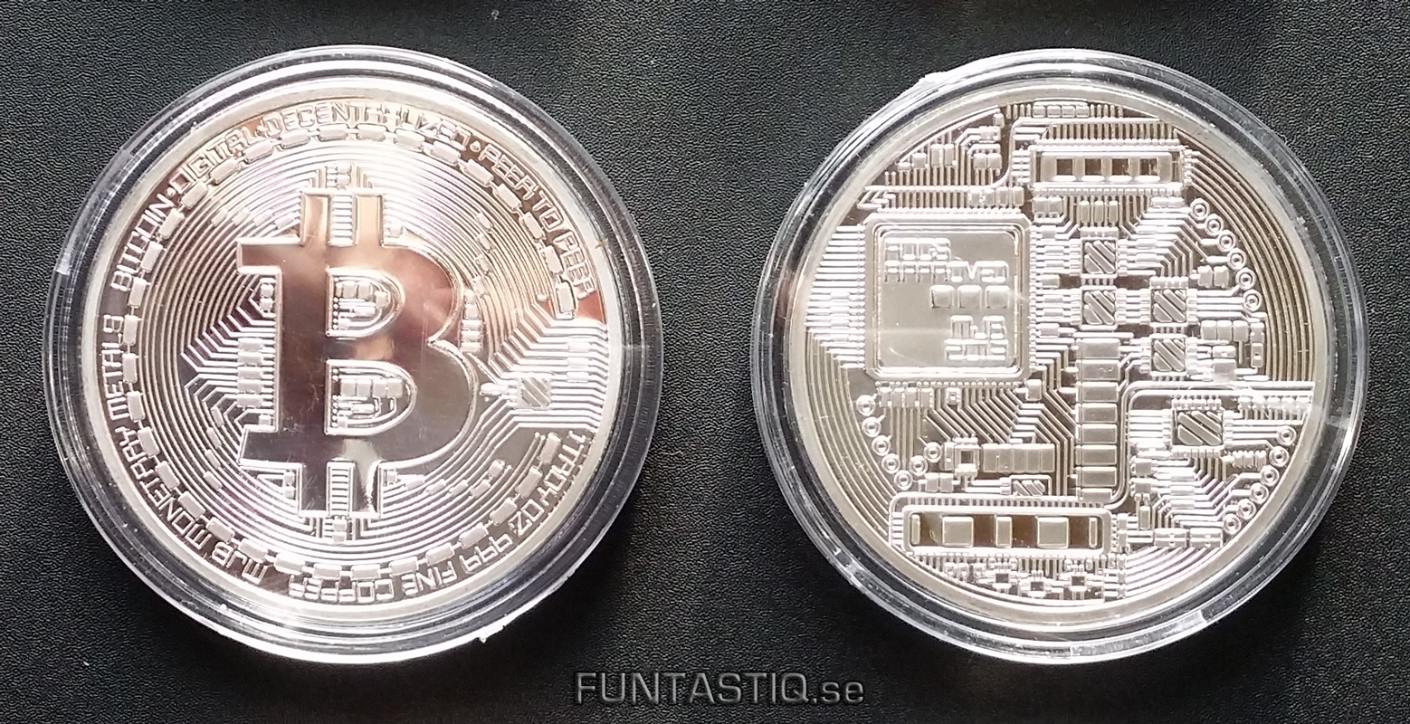 Bitcoin silver coin bitcoin silver coin can info site on site bitcoin silver are you kidding me a quick explainer ccuart Gallery